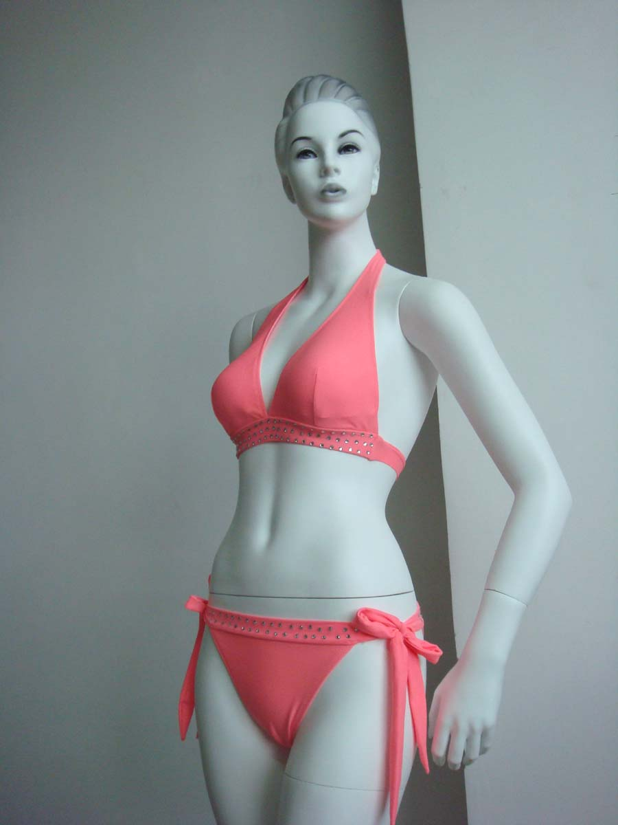 ladies swim bikini After 1982, Korea spawned a countless number of erotic movies, a genre that ...