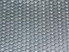 jetting metal mesh---kathy