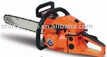 YD45 Chain saw