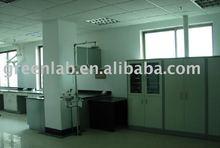 emergency eye washer,laboratory equipments,lab furniture