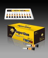 502 super glue LSLE-20-10: