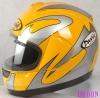 safety helmet(security helmet)safe helmet