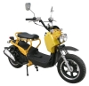 new design,scooter , motorcycle,electric scooter