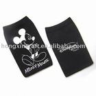 Phone socks/Mobile socks/cellphone socks