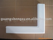plastic product the product for you company shower plastics products