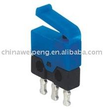 Ultra Miniature Micro switch