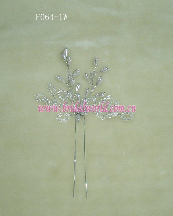 Wedding headpiece Bridal headpiece bridal accessories