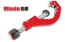 Pipe Cutter, Cutting Equipment, Tube Cutting Machine
