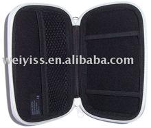 camera bag/eva case