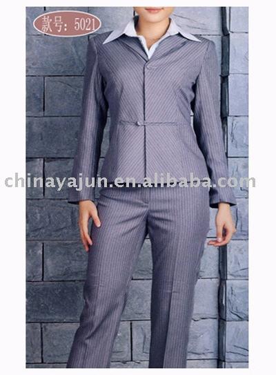 French Fashion Designers 2011 on 2011 Fashionable Women Suit Products  Buy 2011 Fashionable Women Suit