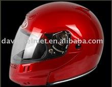 Safety Helmet( Full Face Helmet , Motorcycle Accessories ) D808