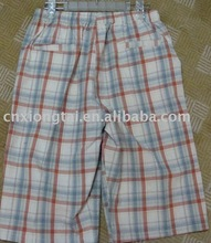 USD 2.8 wholesale Men's Shorts