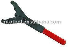 Fan Clutch Holding tool