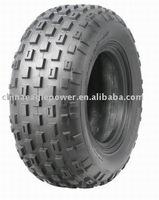 "21"" ATV Tires"