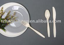 food grade cutlery