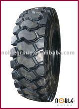 Loader & Dozer OTR tyres tires
