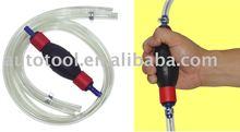 Emergency Fuel Transfer Kit