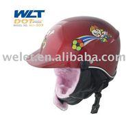Child helmet,Kids helmet,summer helmet