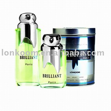 perfume - Detailed info for brillant perfume,perfume,brillant perfume