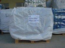 pp big bag(75x75x100)