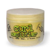 VOGUE INTERNATIONAL FX-CURL MIRACLE
