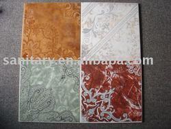embossed white body tile 20x30cm ceramic tile,floor tile
