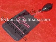 Locksmith tool of Advanced Long Air Bag