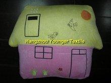 children cushion