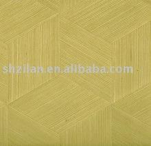 Wallpaper, Natural Wallpaper , Wall Paper ZL07-JP025