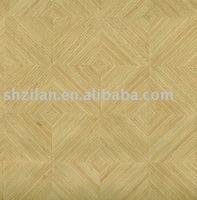 Decorative Wallpaper ,Flocking Wallpaper, Wallpaper ZL07-MP008