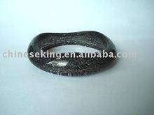 Resin Bracelet & Bangles,Colored Resin Bracelet,Resin bangles