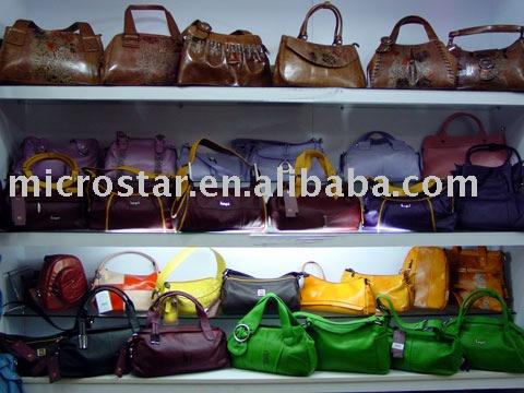 handbag buy