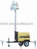 Torre de iluminação ( RPLT-4000 / 6000 )