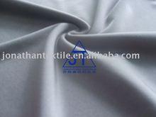 nylon/ lycra material swimsuit/sportswear/underwear fabric