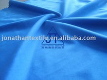 yarn dyed lycra material swimwear/swimsuit/sportswear/underwear fabric