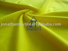 polyamide spandex single jersey swimwear/swimsuit/sportswear/underwear fabric