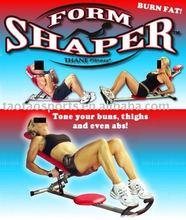 Form Shaper