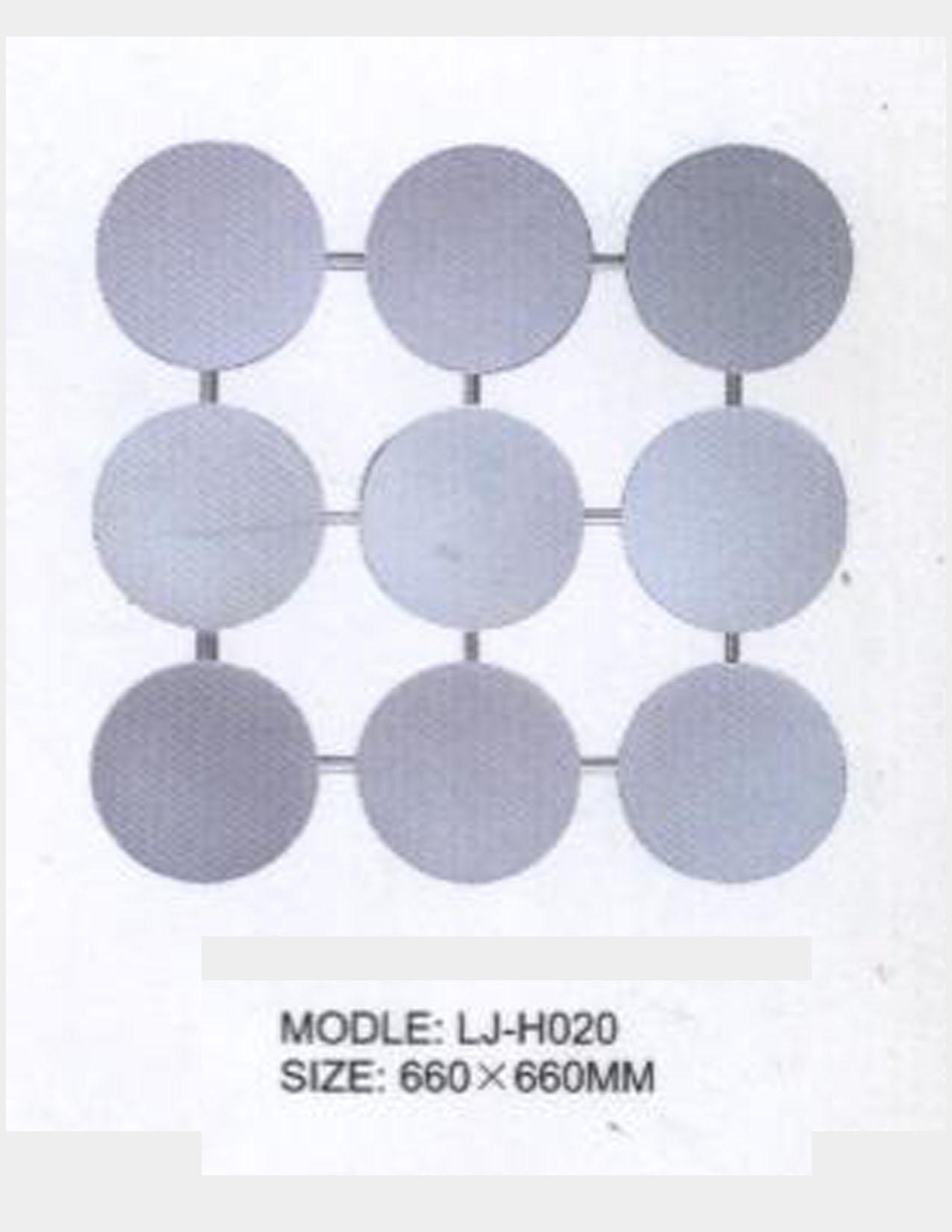 See larger image: builder mirror,LJ-H020-Chris. Add to My Favorites