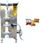 automatic water packing machine