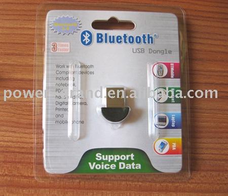 IVT BlueSoleil - скачать бесплатно IVT BlueSoleil 8.0.390.0. кряк или патч