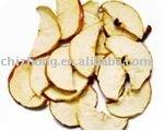 VF Apple chips