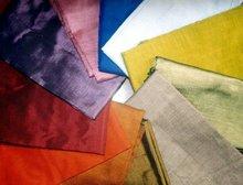 silk-cotton mixed scarf SC-01