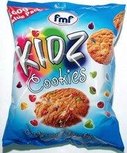FMF Kidz Cookies