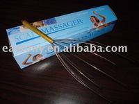 scalp massager head massager scalp care massager