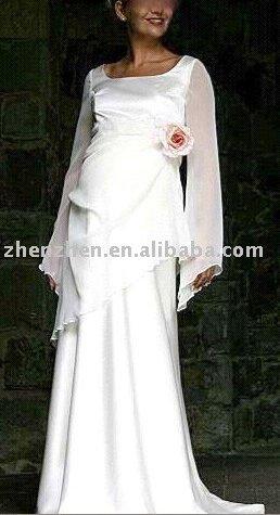 Zhenyuan Wedding Dress Shop