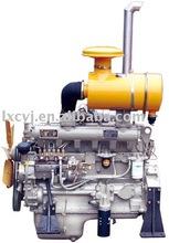 LX6105ZD diesel engine