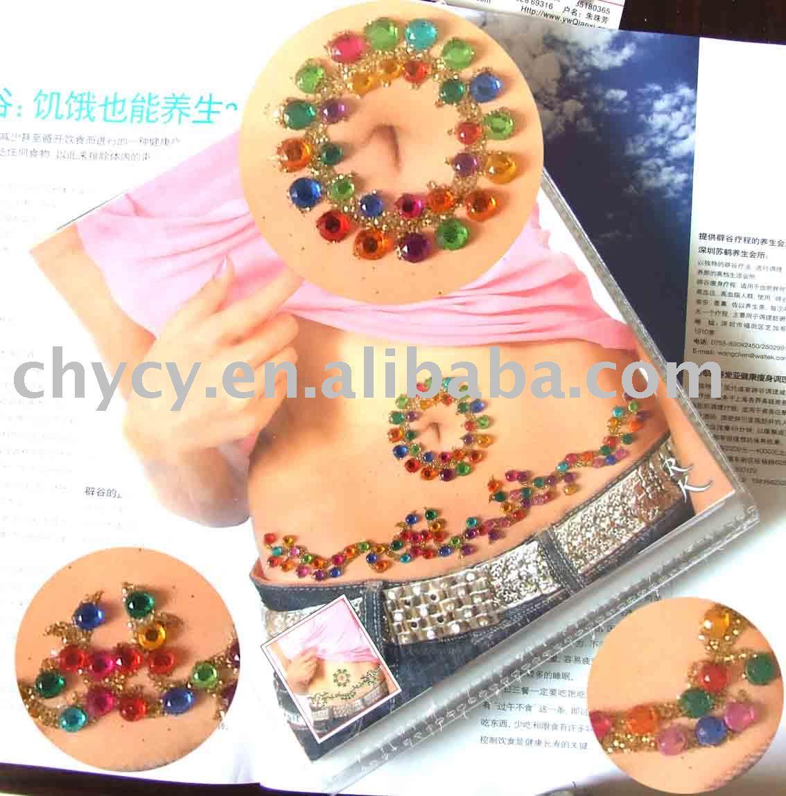 http://i01.i.aliimg.com/photo/v0/212020259/Crystal_tattoo_sticker.jpg