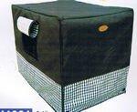 Bono Fido Crate Covers
