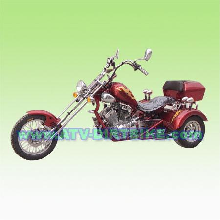 TRIKE CHOPPER 250