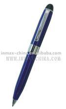 Mini Metal ball pen
